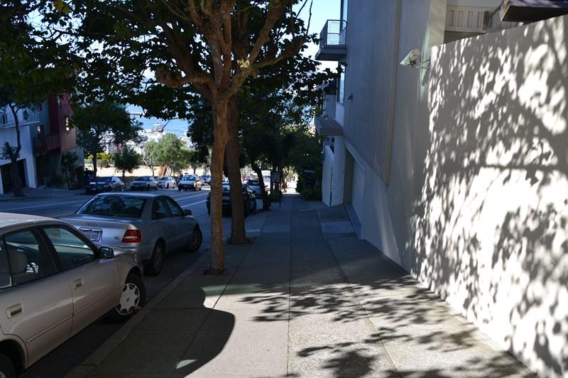 San Francisco Father-Son Trip 9-2013 (683) [800x600]