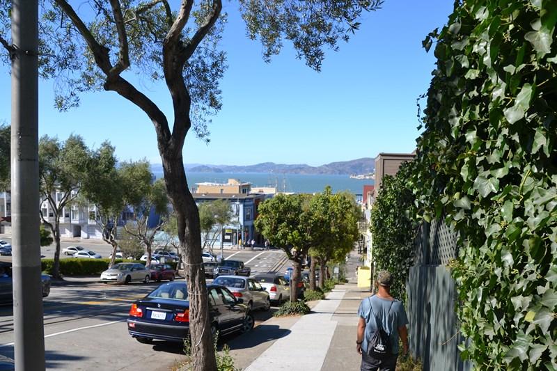 San Francisco Father-Son Trip 9-2013 (684) [800x600]
