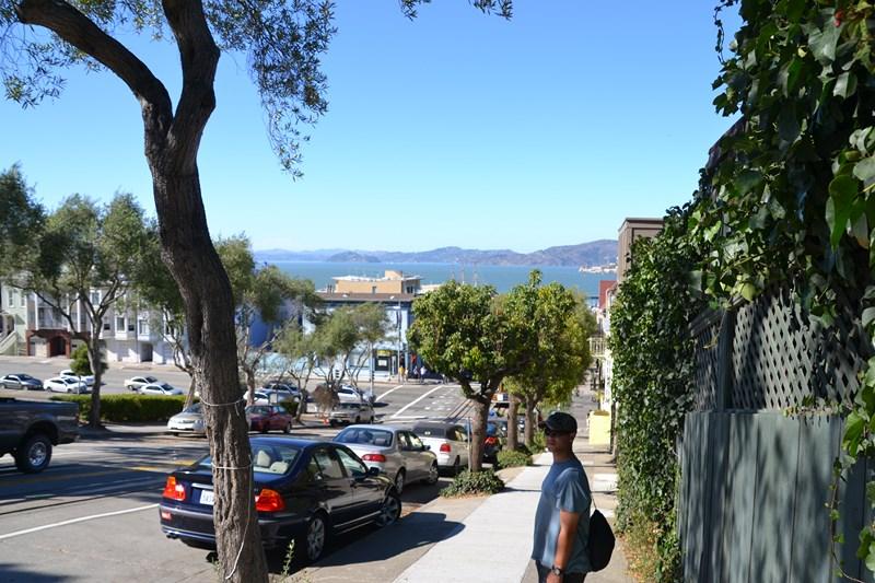 San Francisco Father-Son Trip 9-2013 (685) [800x600]