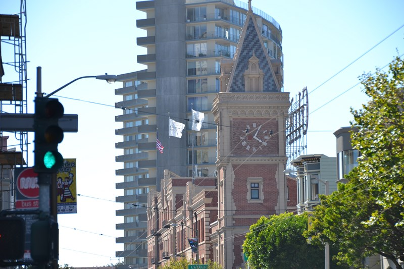 San Francisco Father-Son Trip 9-2013 (687) [800x600]