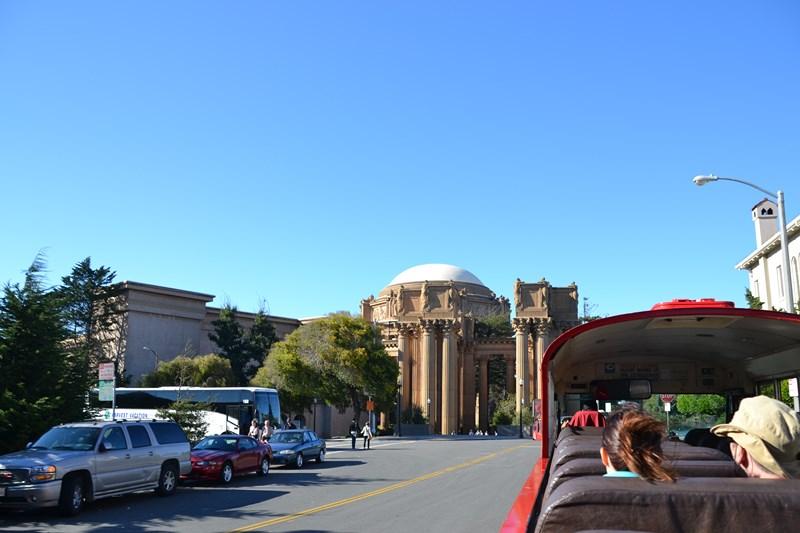San Francisco Father-Son Trip 9-2013 (690) [800x600]