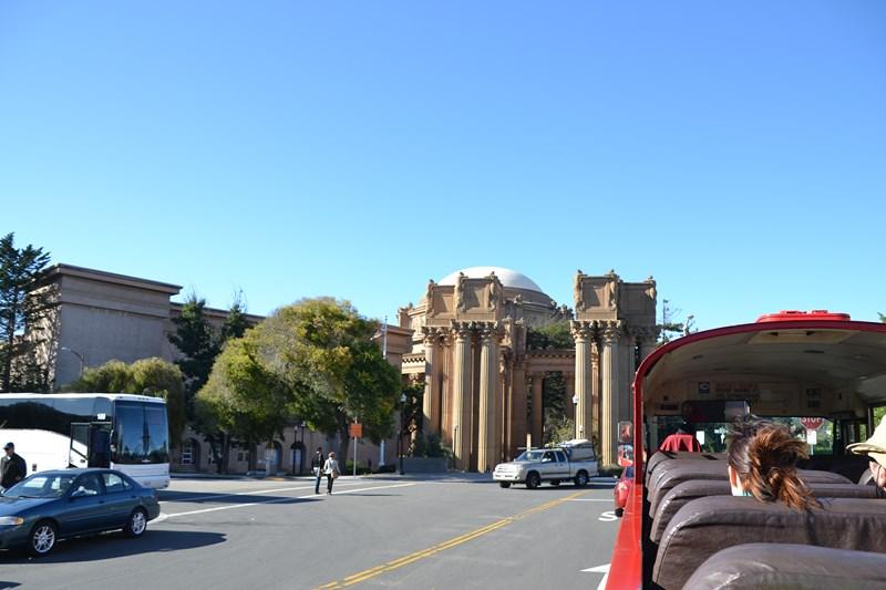 San Francisco Father-Son Trip 9-2013 (691) [800x600]