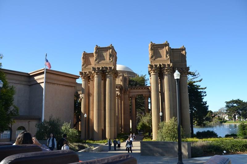 San Francisco Father-Son Trip 9-2013 (692) [800x600]