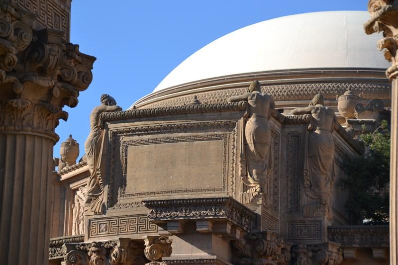 San Francisco Father-Son Trip 9-2013 (693) [800x600]