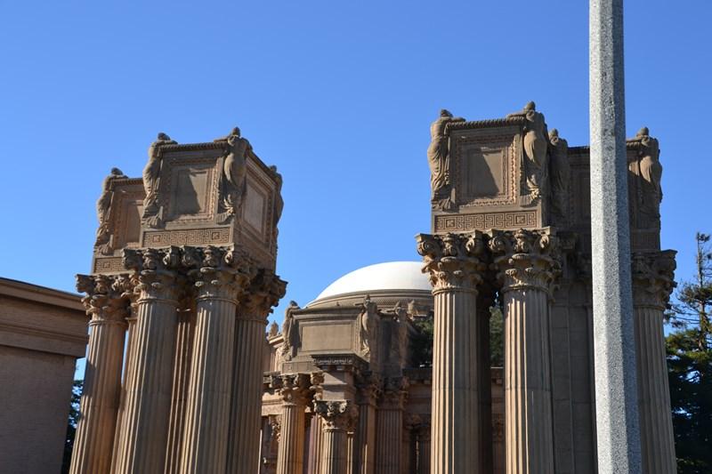 San Francisco Father-Son Trip 9-2013 (694) [800x600]