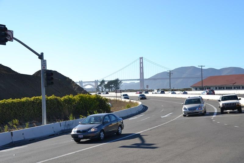 San Francisco Father-Son Trip 9-2013 (698) [800x600]