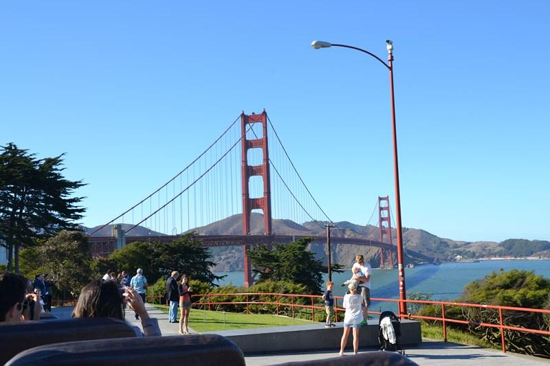 San Francisco Father-Son Trip 9-2013 (699) [800x600]