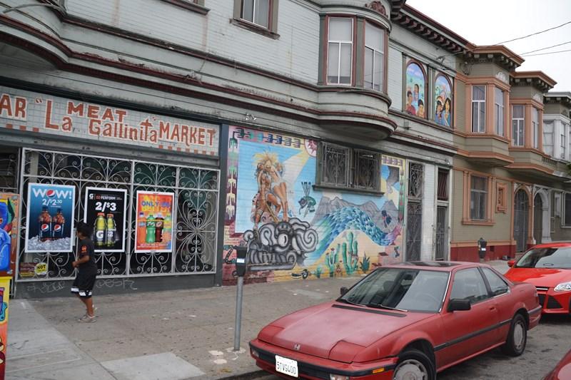 San Francisco Father-Son Trip 9-2013 (70) [800x600]