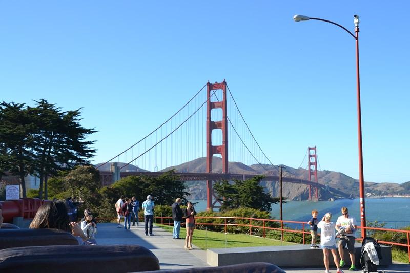 San Francisco Father-Son Trip 9-2013 (700) [800x600]