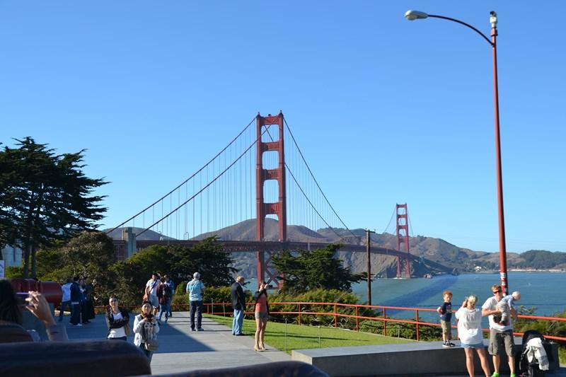 San Francisco Father-Son Trip 9-2013 (701) [800x600]