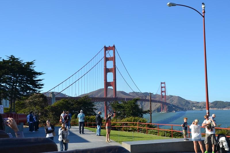 San Francisco Father-Son Trip 9-2013 (702) [800x600]