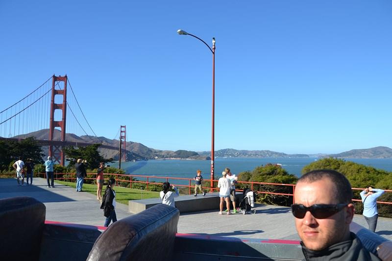 San Francisco Father-Son Trip 9-2013 (704) [800x600]