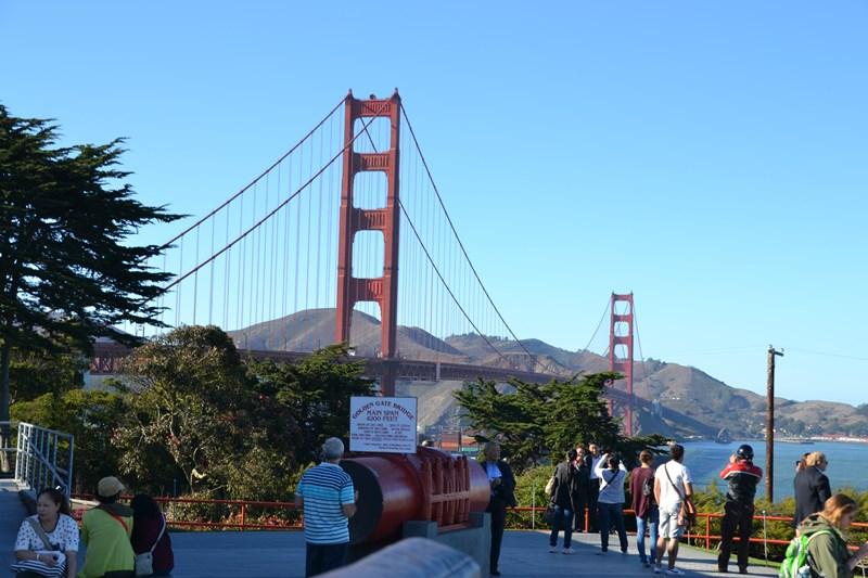 San Francisco Father-Son Trip 9-2013 (706) [800x600]