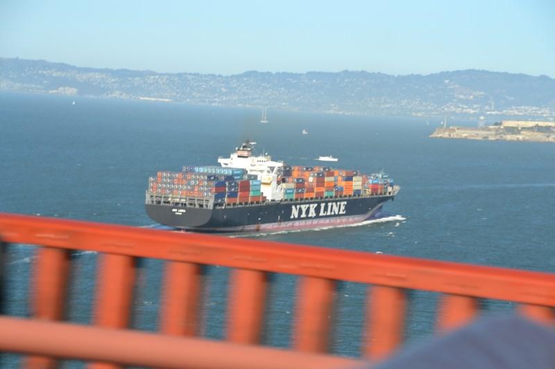 San Francisco Father-Son Trip 9-2013 (707) [800x600]