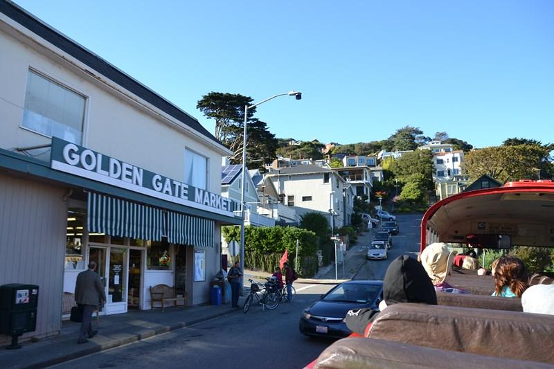 San Francisco Father-Son Trip 9-2013 (710) [800x600]
