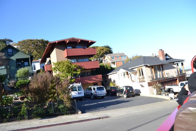San Francisco Father-Son Trip 9-2013 (711) [800x600]