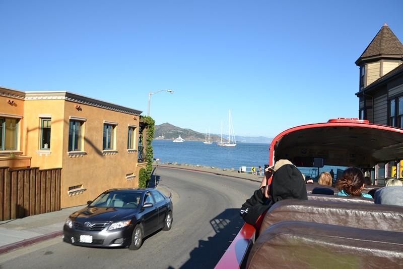 San Francisco Father-Son Trip 9-2013 (712) [800x600]
