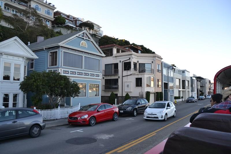 San Francisco Father-Son Trip 9-2013 (717) [800x600]