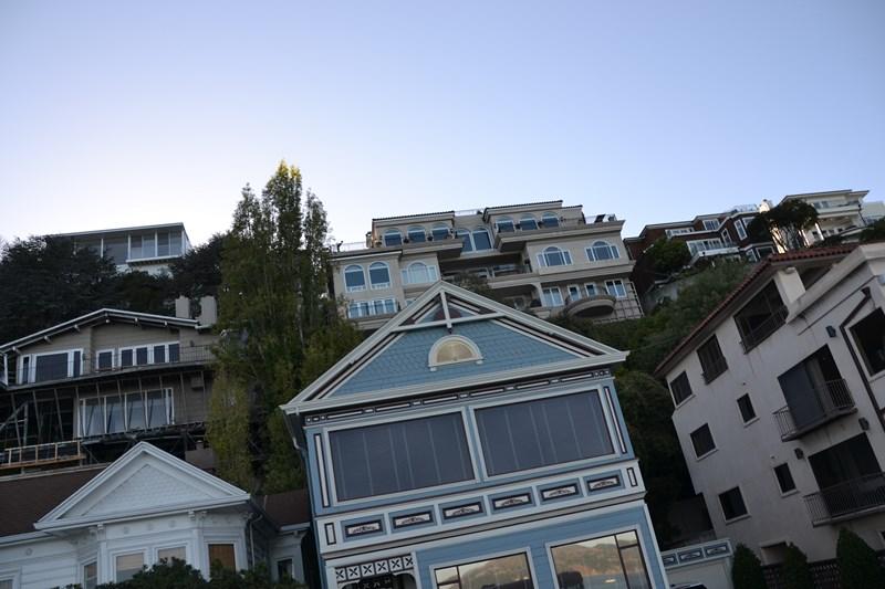 San Francisco Father-Son Trip 9-2013 (718) [800x600]