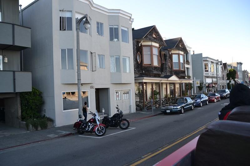 San Francisco Father-Son Trip 9-2013 (719) [800x600]