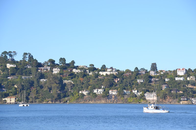 San Francisco Father-Son Trip 9-2013 (721) [800x600]