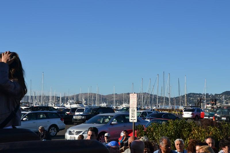 San Francisco Father-Son Trip 9-2013 (722) [800x600]