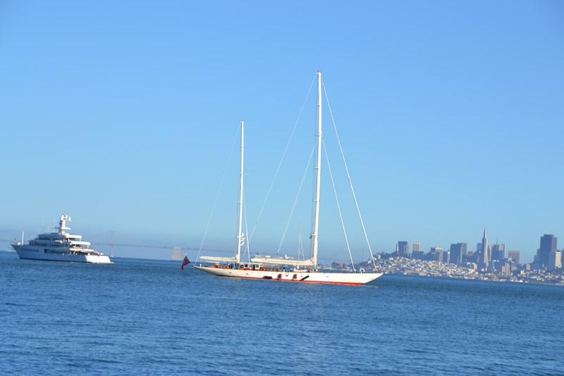 San Francisco Father-Son Trip 9-2013 (725) [800x600]