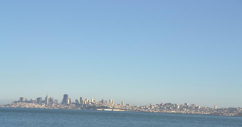 San Francisco Father-Son Trip 9-2013 (726) [800x600]