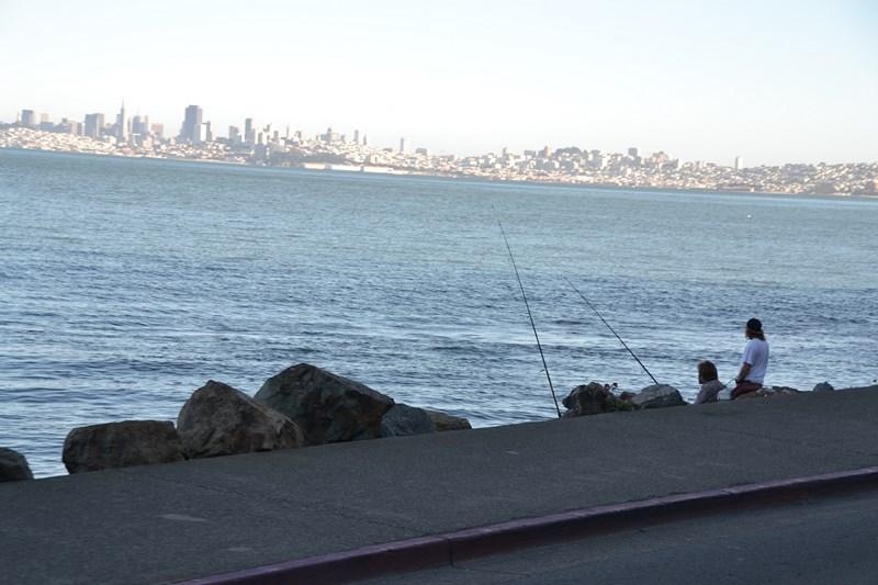 San Francisco Father-Son Trip 9-2013 (727) [800x600]