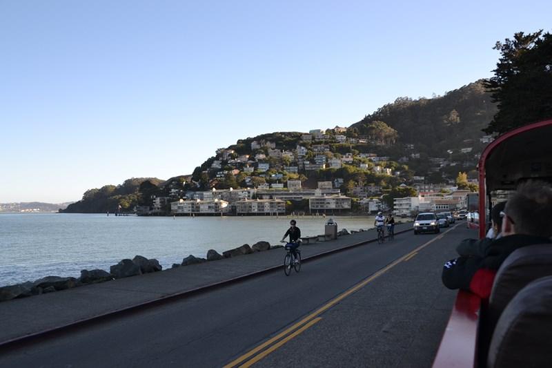 San Francisco Father-Son Trip 9-2013 (728) [800x600]