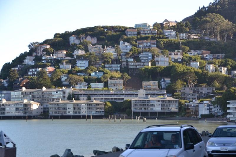 San Francisco Father-Son Trip 9-2013 (729) [800x600]