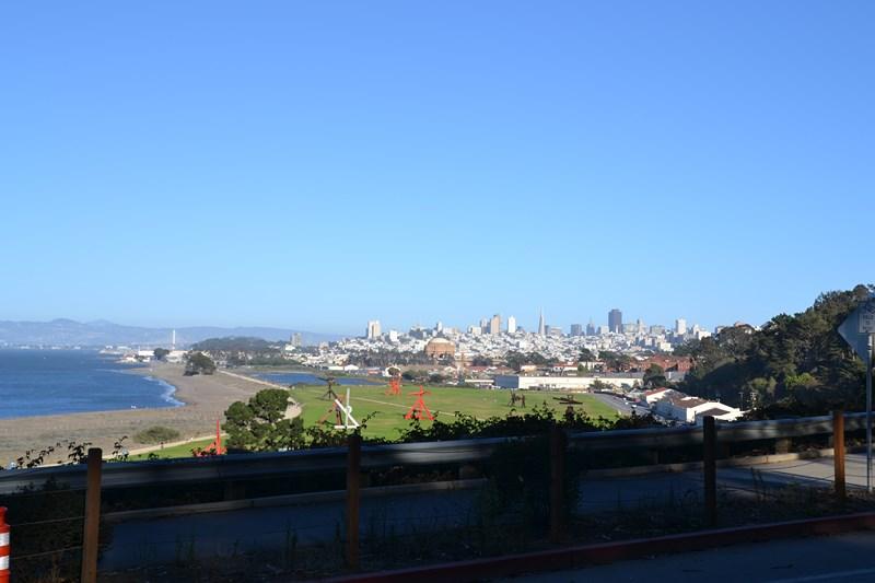 San Francisco Father-Son Trip 9-2013 (730) [800x600]