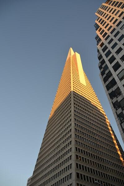 San Francisco Father-Son Trip 9-2013 (741) [800x600]