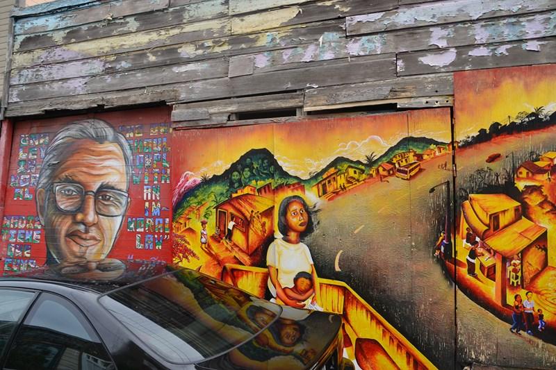 San Francisco Father-Son Trip 9-2013 (92) [800x600]