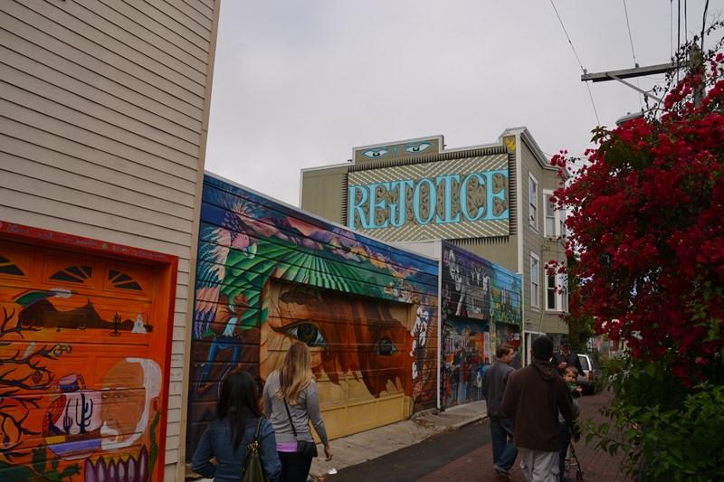 San Francisco Father-Son Trip 9-2013 (96) [800x600]