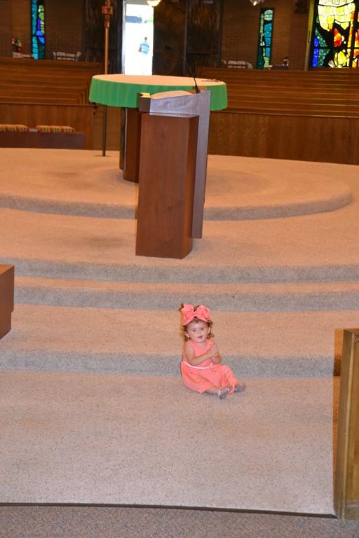 Brady's Christening 7-19-2014 [1024x768] 005