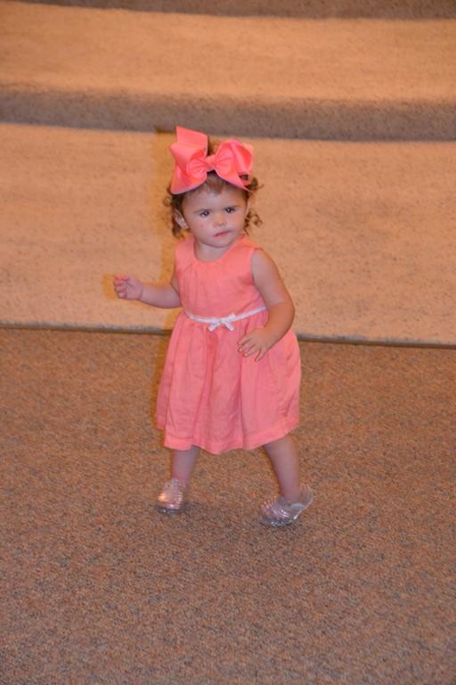 Brady's Christening 7-19-2014 [1024x768] 007