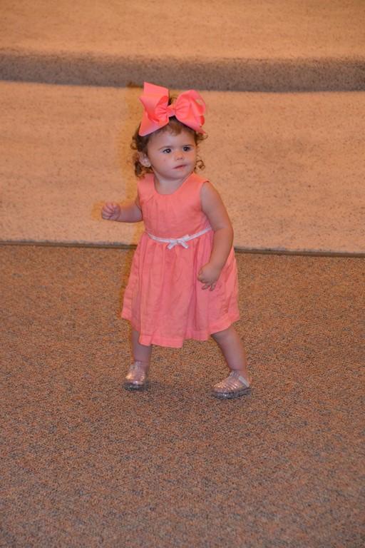 Brady's Christening 7-19-2014 [1024x768] 009