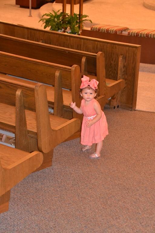 Brady's Christening 7-19-2014 [1024x768] 010