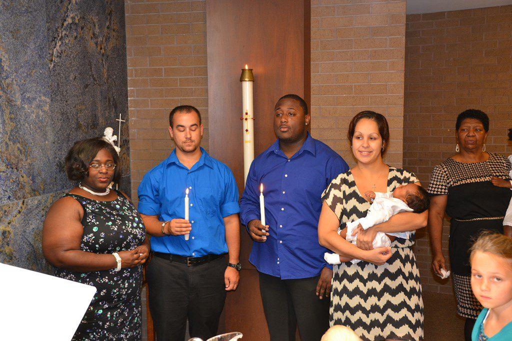 Brady's Christening 7-19-2014 [1024x768] 075