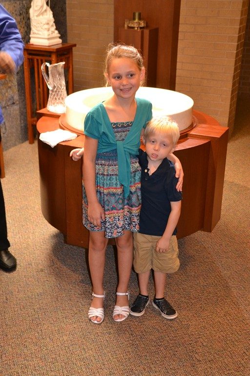 Brady's Christening 7-19-2014 [1024x768] 102