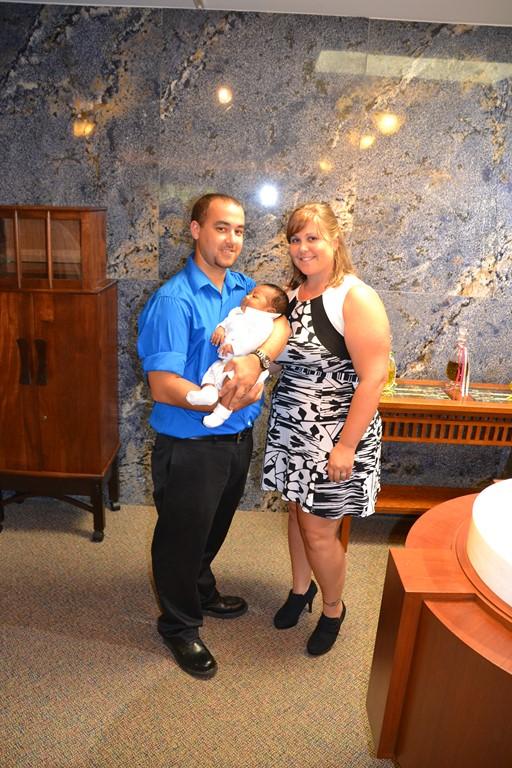 Brady's Christening 7-19-2014 [1024x768] 110