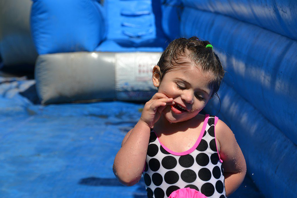 Cadence's 8th Birthday Party 5-18-2014   059 [1024x768]