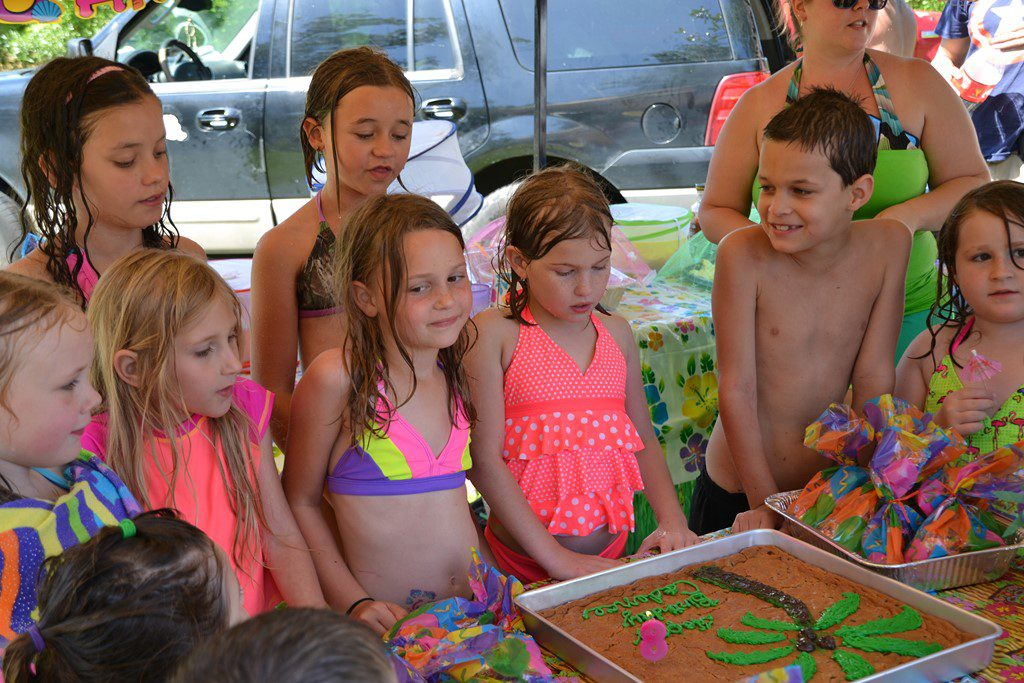 Cadence's 8th Birthday Party 5-18-2014   110 [1024x768]