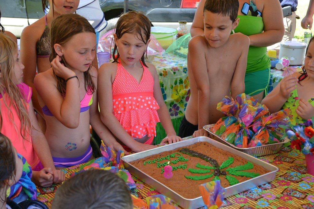 Cadence's 8th Birthday Party 5-18-2014   113 [1024x768]