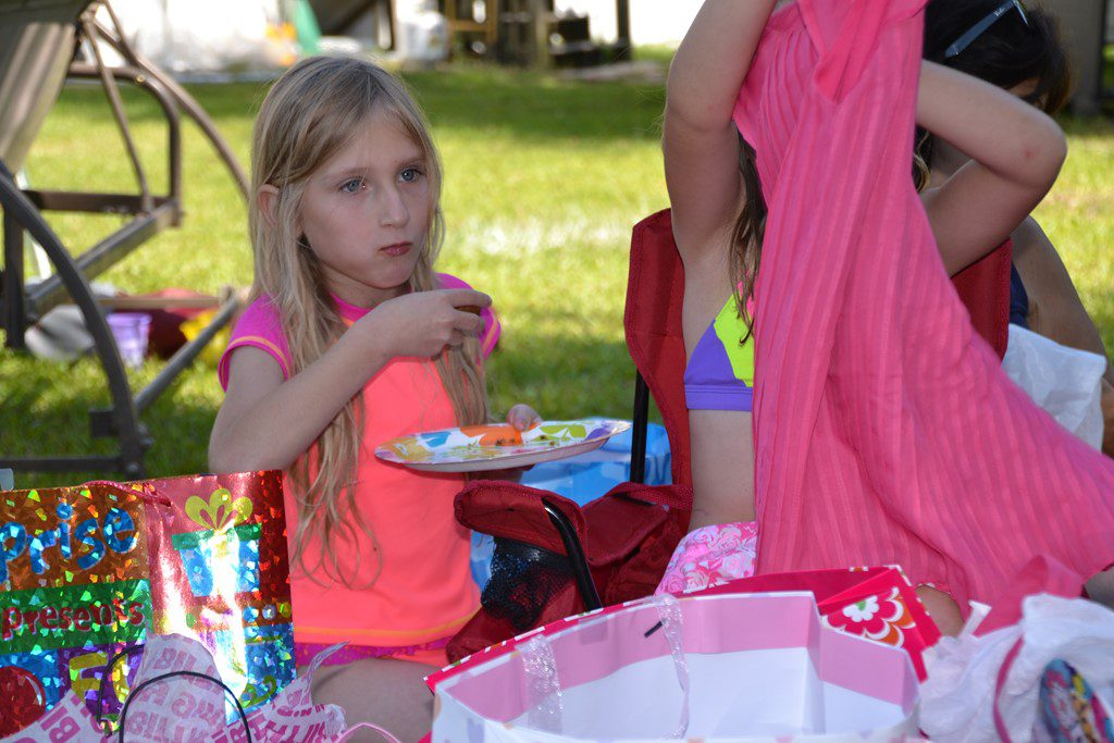 Cadence's 8th Birthday Party 5-18-2014   139 [1024x768]