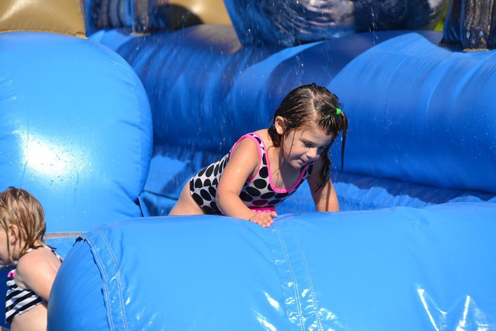 Cadence's 8th Birthday Party 5-18-2014   192 [1024x768]
