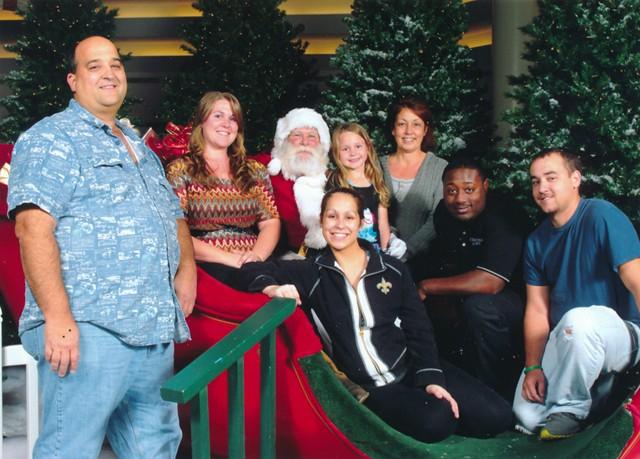 Christmas-2012-001-Copy