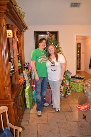Christmas-2012-012-Copy