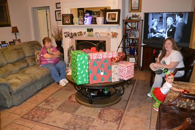 Christmas-2012-027-Copy